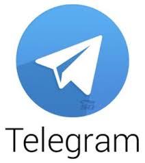 نرم افزار تبلیغات در تلگرام + آموزش کامل و فیلم آموزشی