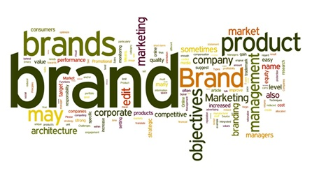 ارزش نام تجاری در تجارت الکترونیک
