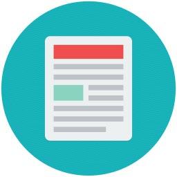 پایان نامه بررسی امکان تشخیص (شناخت) استفاده از تامین مالی خارج از ترازنامه در شرکت های پذیرفته شده در بورس توسط حسابرسان مستقل